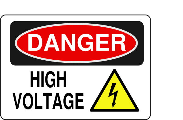 danger-high-voltage-alt-1-hi